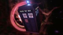 Tenth Doctor Titles - Doctor Who - BBC