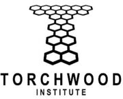 Torchwood-logo