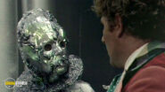 Attack of the Cybermen 9