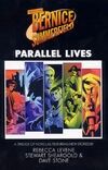 Bs-Parallel lives