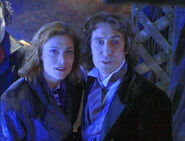 Doctor Who Movie 6