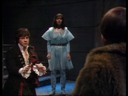The Five Doctors 19