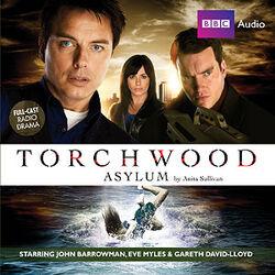 Tw-Asylum