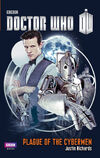 Plague of the Cybermen (Roman)