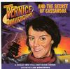 201-The secret of Cassandra