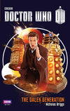 The Dalek Generation (Roman)