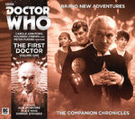 Dwcc09 cover 1688x1500 image large