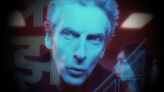 Sleep No More Trailer - Series 9 Episode 9 - Doctor Who - BBC