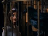 Face the Raven (TV)