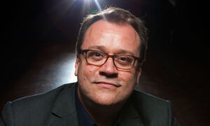 Russell-T-Davies