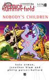 Bs-Nobodys children