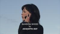 Torchwood-Random Shoes