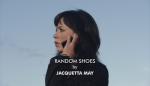 Torchwood-Random Shoes