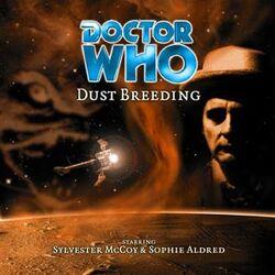 021-Dust breeding