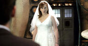 The Runaway Bride 1