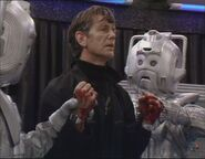 Attack of the Cybermen 13