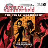 805-The final amendment
