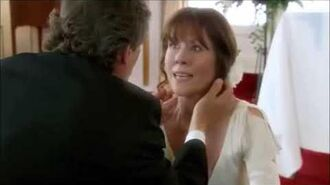 The Sarah Jane Adventures - The Wedding of Sarah Jane Smith Part Two - Peter's Sacrifice