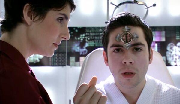 Adam implant