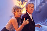 Doctor-Who Christmas-Special 1