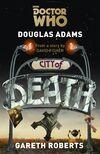 City of Death (livre)