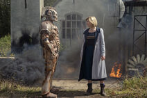 Doctor-Who-Saison-12-Episode-9
