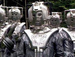CybermenSilverNemesis