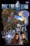 Penguin-System Wipe