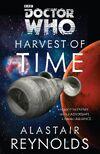 Roman-Harvest of Time