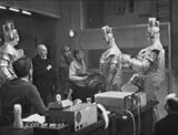 The Tenth Planet (TV)