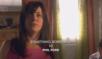 Torchwood-Something Borrowed