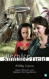 Bernice Summerfield-Filthy Lucre