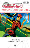 Bs-Missing adventures