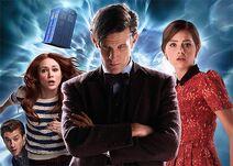 Doctor-who-series-7-amy-rory-smith-clara