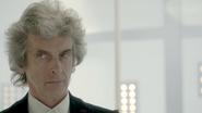 Douzième Docteur Twice Upon a Time 3