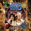 091-Circular time
