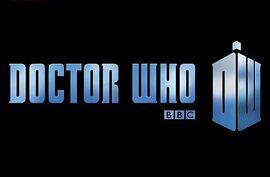 Doctorwhonewlogo