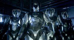 Cybermen-series-6