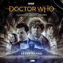 Fever Island
