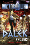 BD-The Dalek Project