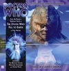 14-Zygon-Who-Fell-to-Earth