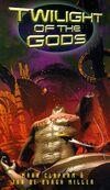 BS-Twilight of the Gods