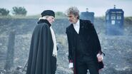 Twice Upon a Time 11