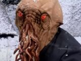 Planet of the Ood (TV)