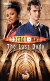 Tda-The last dodo