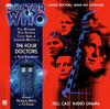 Ab08-The Four Doctors