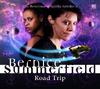 Bernice Summerfield-Road Trip
