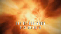 Day of the Moon (ouverture)