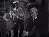 The Gunfighters (TV)