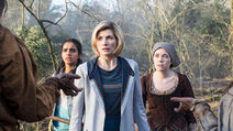 16931107-doctor-who-series-11-3